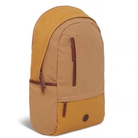 4f5bacf41e Timberland Bags   Mens Cohasset Classic Backpack Wheat   Poshmark